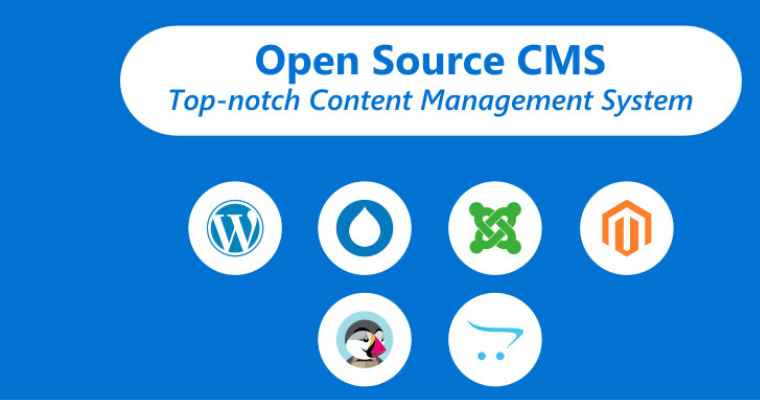 Top-5-cms-for-dynamic-website-development