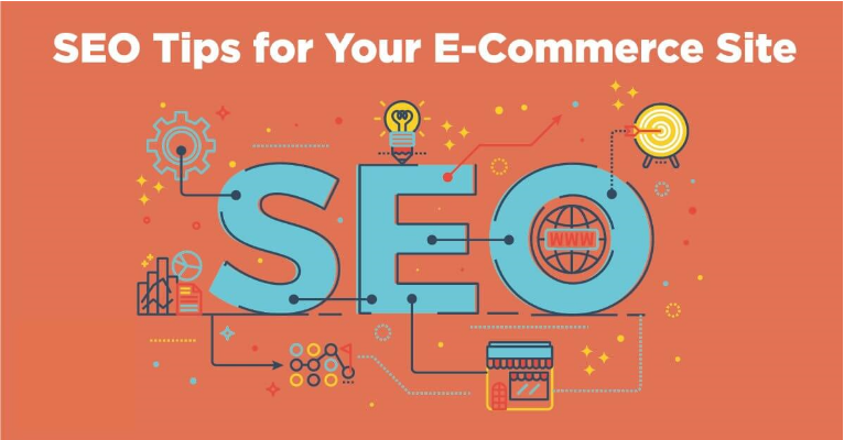 seo-strategy-for-e-commerce-2020