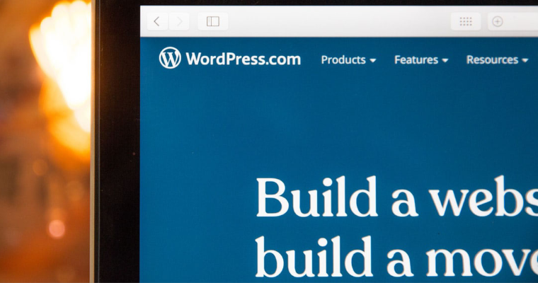 why-wordpress-is-best-cms