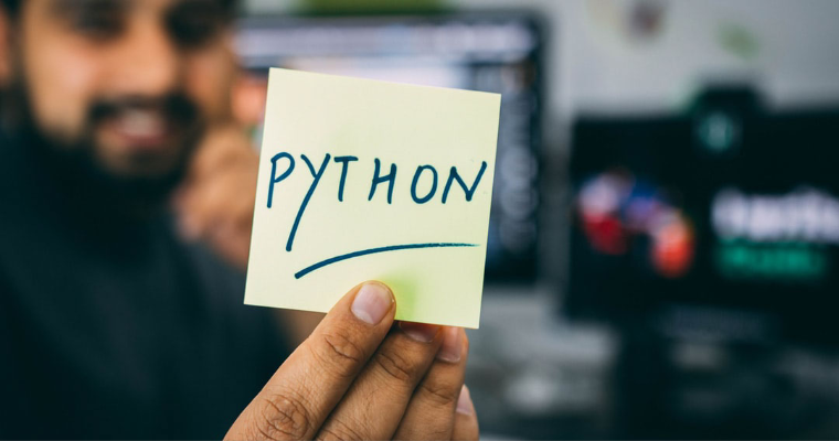 python-consider-as-future-language
