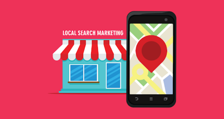 important-of-local-seo-restaurent