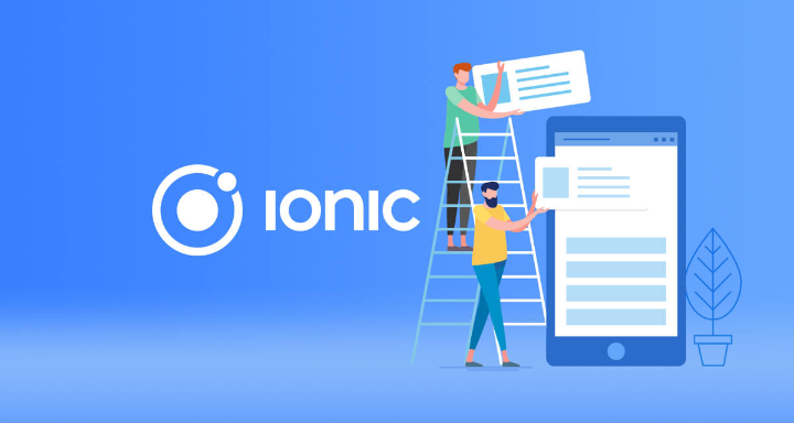 what-is-iconic-framework